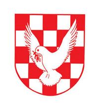 Croatian Mir Center